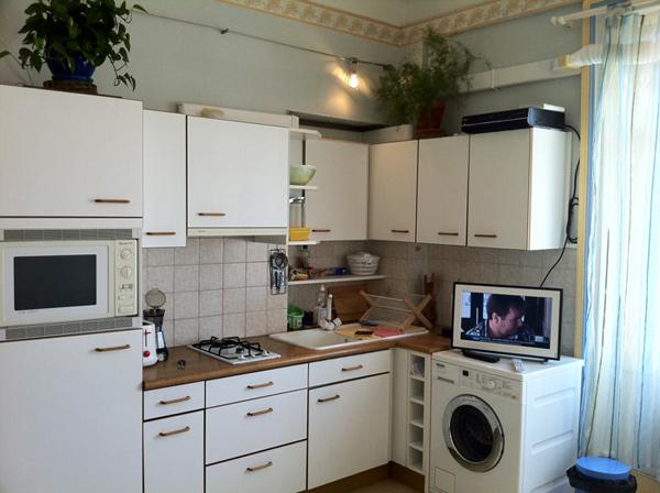 Muebles Cocina Miele Barcelona : Miele cocinas muebles un sobre bienes inmuebles